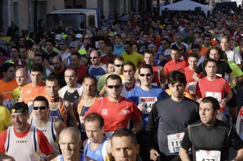 Mitja-Marato-Terrassa-2008-0053