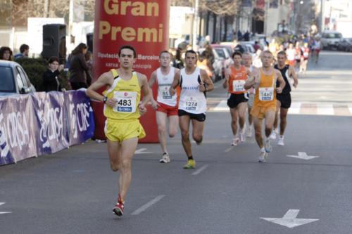 Mitja-Marato-Terrassa-2008-0059