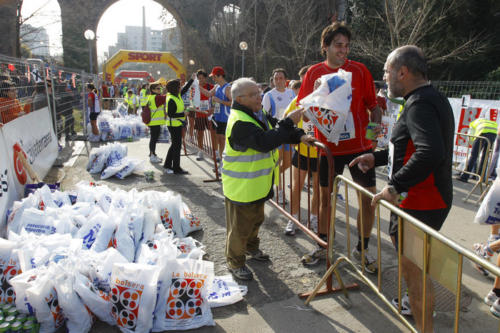 Mitja-Marato-Terrassa-2008-0082