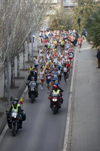 Mitja-Marato-Terrassa-2009-0003