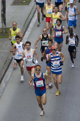 Mitja-Marato-Terrassa-2009-0004