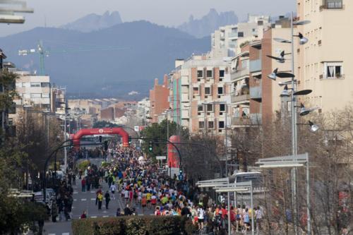 Mitja-Marato-Terrassa-2009-0006