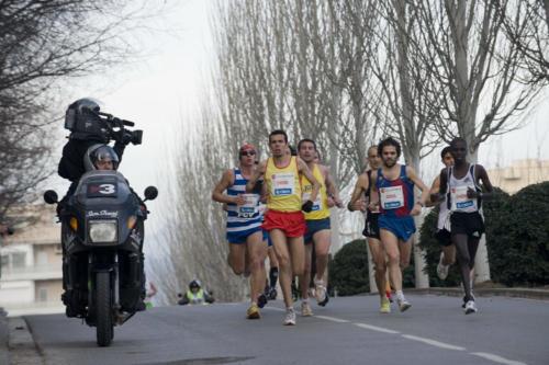 Mitja-Marato-Terrassa-2009-0007