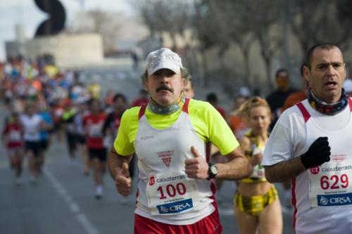 Mitja-Marato-Terrassa-2009-0009