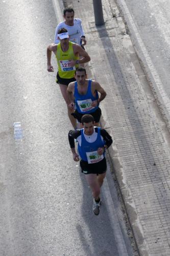 Mitja-Marato-Terrassa-2009-0011