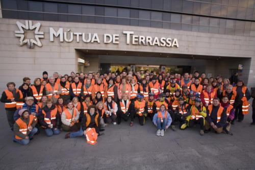 Mitja-Marato-Terrassa-2009-0023