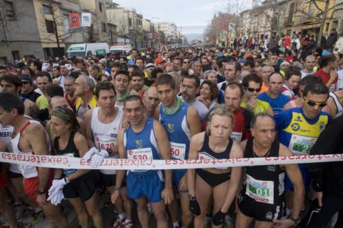 Mitja-Marato-Terrassa-2009-0026