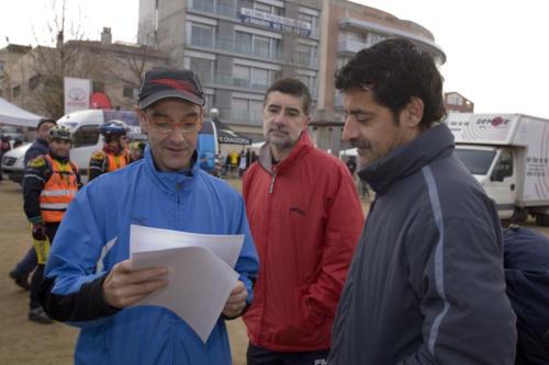 Mitja-Marato-Terrassa-2009-0027