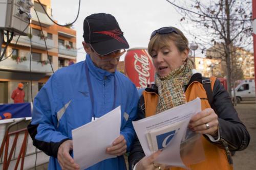 Mitja-Marato-Terrassa-2009-0028