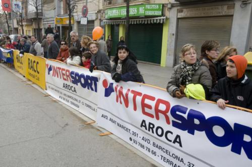Mitja-Marato-Terrassa-2009-0033