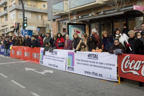 Mitja-Marato-Terrassa-2009-0034
