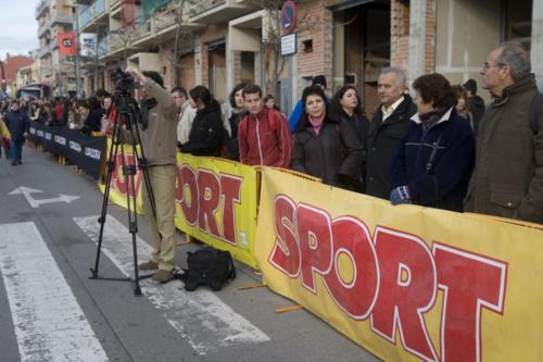 Mitja-Marato-Terrassa-2009-0036