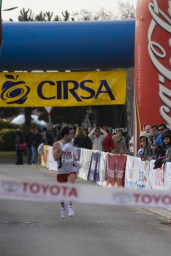 Mitja-Marato-Terrassa-2009-0037