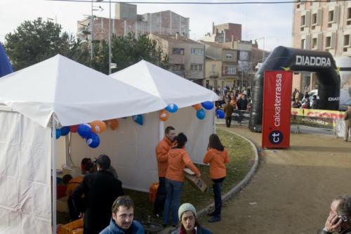Mitja-Marato-Terrassa-2009-0042