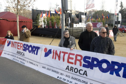Mitja-Marato-Terrassa-2009-0044
