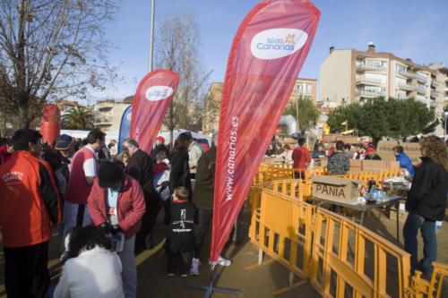 Mitja-Marato-Terrassa-2009-0053