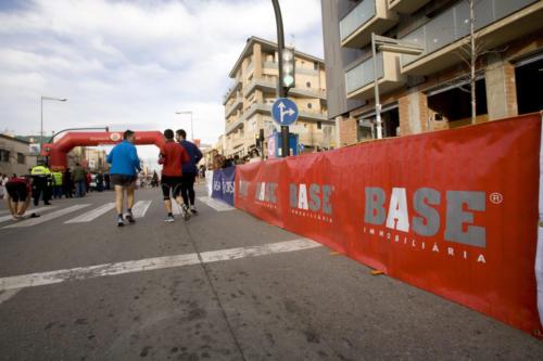 Mitja-Marato-Terrassa-2009-0054