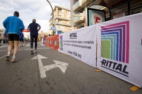 Mitja-Marato-Terrassa-2009-0055