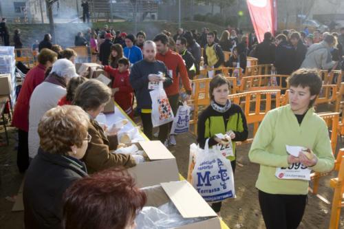 Mitja-Marato-Terrassa-2009-0056