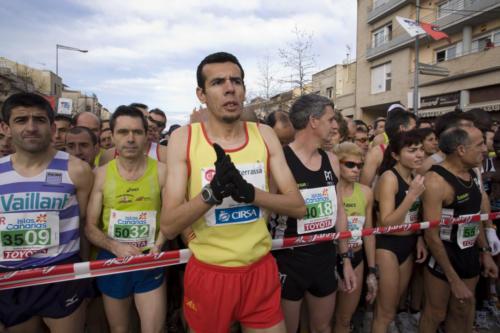 Mitja-Marato-Terrassa-2009-0062
