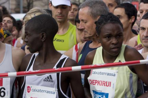 Mitja-Marato-Terrassa-2009-0063