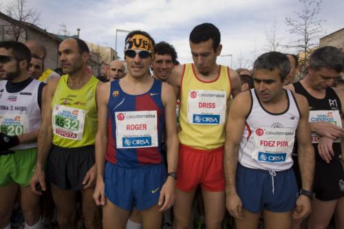Mitja-Marato-Terrassa-2009-0064