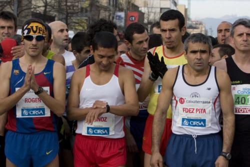 Mitja-Marato-Terrassa-2009-0065