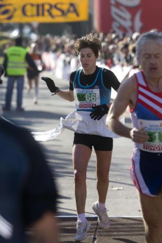 Mitja-Marato-Terrassa-2009-0074
