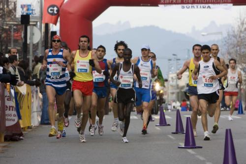Mitja-Marato-Terrassa-2009-0076