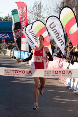 Mitja-Marato-Terrassa-2011-0014