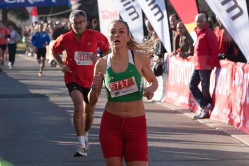 Mitja-Marato-Terrassa-2011-0016