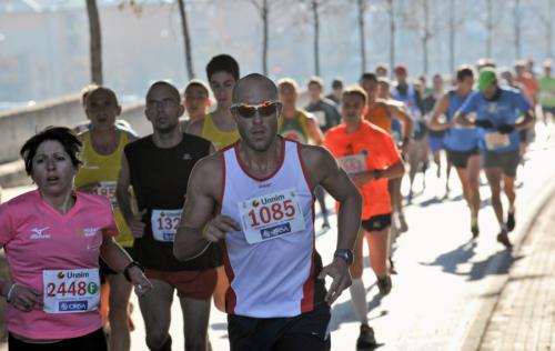Mitja-Marato-Terrassa-2011-0019