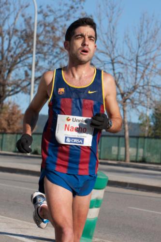 Mitja-Marato-Terrassa-2011-0021