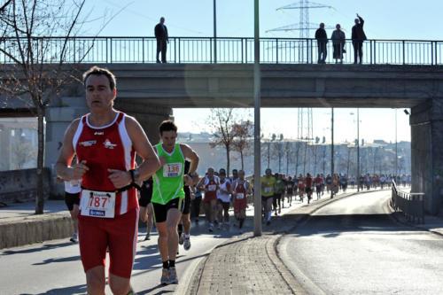 Mitja-Marato-Terrassa-2011-0024