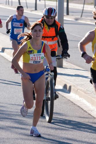 Mitja-Marato-Terrassa-2011-0025