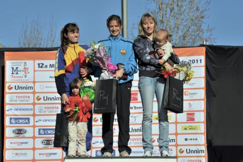 Mitja-Marato-Terrassa-2011-0048