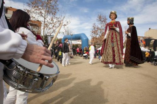 Mitja-Marato-Terrassa-2012-0002