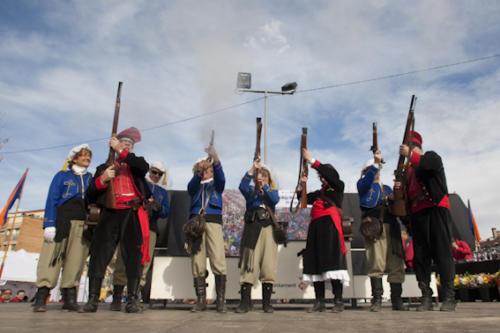 Mitja-Marato-Terrassa-2012-0003