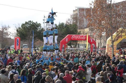 Mitja-Marato-Terrassa-2012-0005