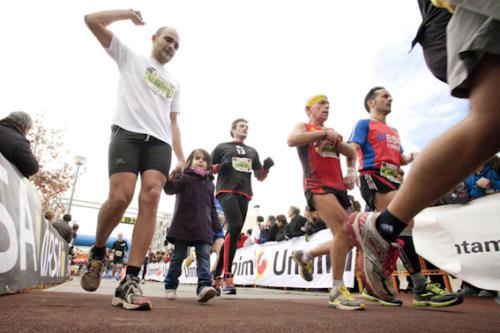 Mitja-Marato-Terrassa-2012-0008