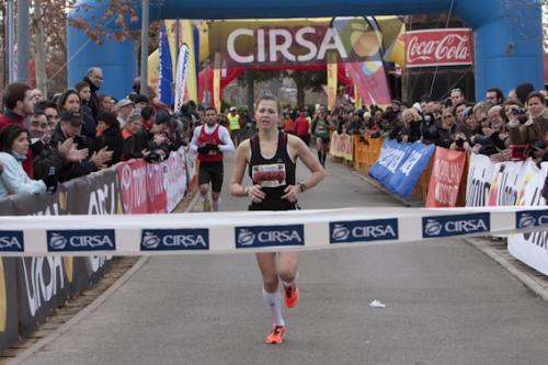 Mitja-Marato-Terrassa-2012-0009