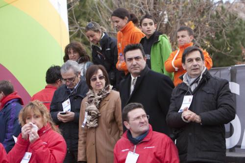 Mitja-Marato-Terrassa-2012-0010
