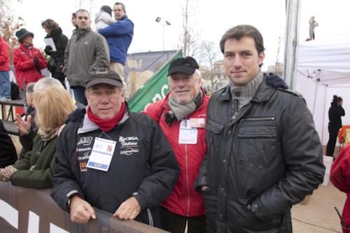 Mitja-Marato-Terrassa-2012-0011