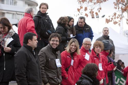 Mitja-Marato-Terrassa-2012-0012