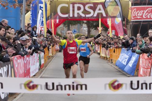 Mitja-Marato-Terrassa-2012-0013