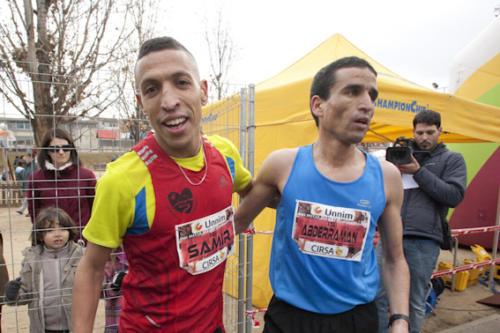 Mitja-Marato-Terrassa-2012-0014