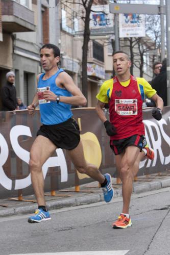 Mitja-Marato-Terrassa-2012-0016