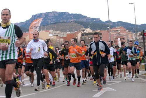 Mitja-Marato-Terrassa-2012-0021