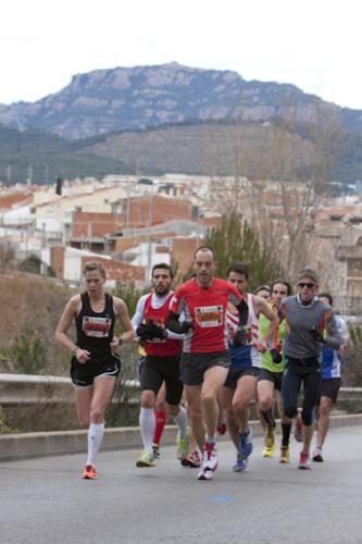 Mitja-Marato-Terrassa-2012-0024