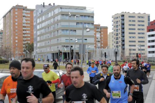 Mitja-Marato-Terrassa-2012-0025